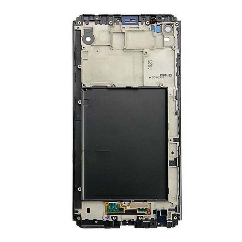 For LG V20 H990DS F800S F800L F800K Touch Screen Panel Digitizer Sensor Glass + LCD Display Monitor Module Assembly Frame -in Mobile Phone LCDs from Cellphones & Telecommunications on Aliexpress.com | Alibaba Group