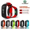 HOLDREAM UP1 Sports Smart Bluetooth Bracelet Wristband Heart Rate Blood Monitor Waterproof IP67 Smart Bracelet Wearable Watch