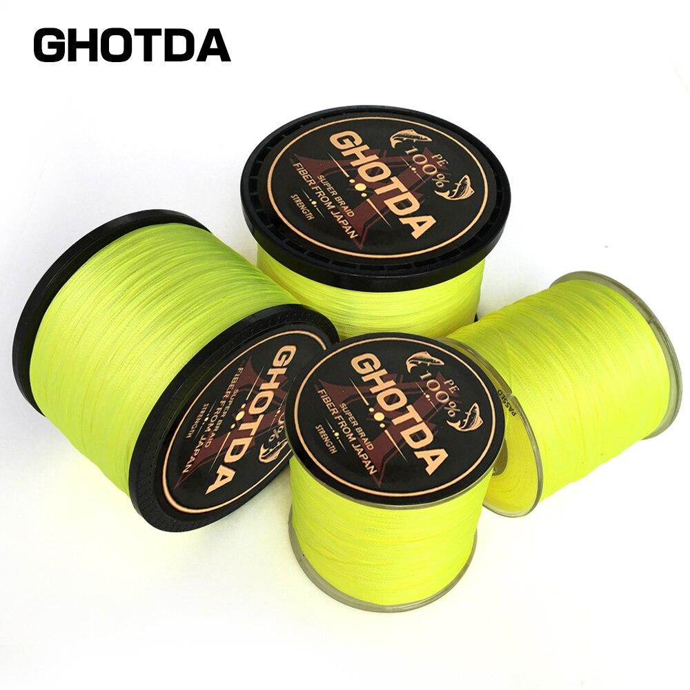 ghotda-braided-font-b-fishing-b-font-line-8-strands-fluorescent-yellow-100m-150m-300m-500m-1000m-cord-linha-multifilamento-8-font-b-fishing-b-font