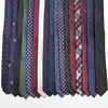 20 Style Neck Tie Men Skinny Necktie 5