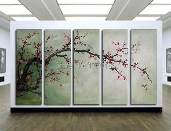 Giapponese blossom art acquista a poco prezzo giapponese blossom ...