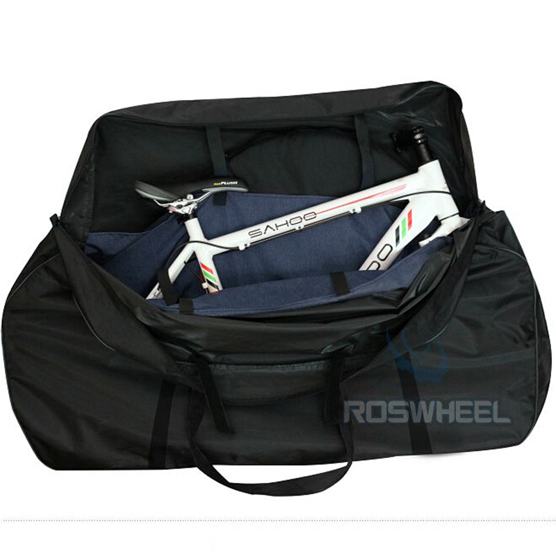 Roswheel Folding Bicycle Cycle Storage Bag Bike Carry Bag