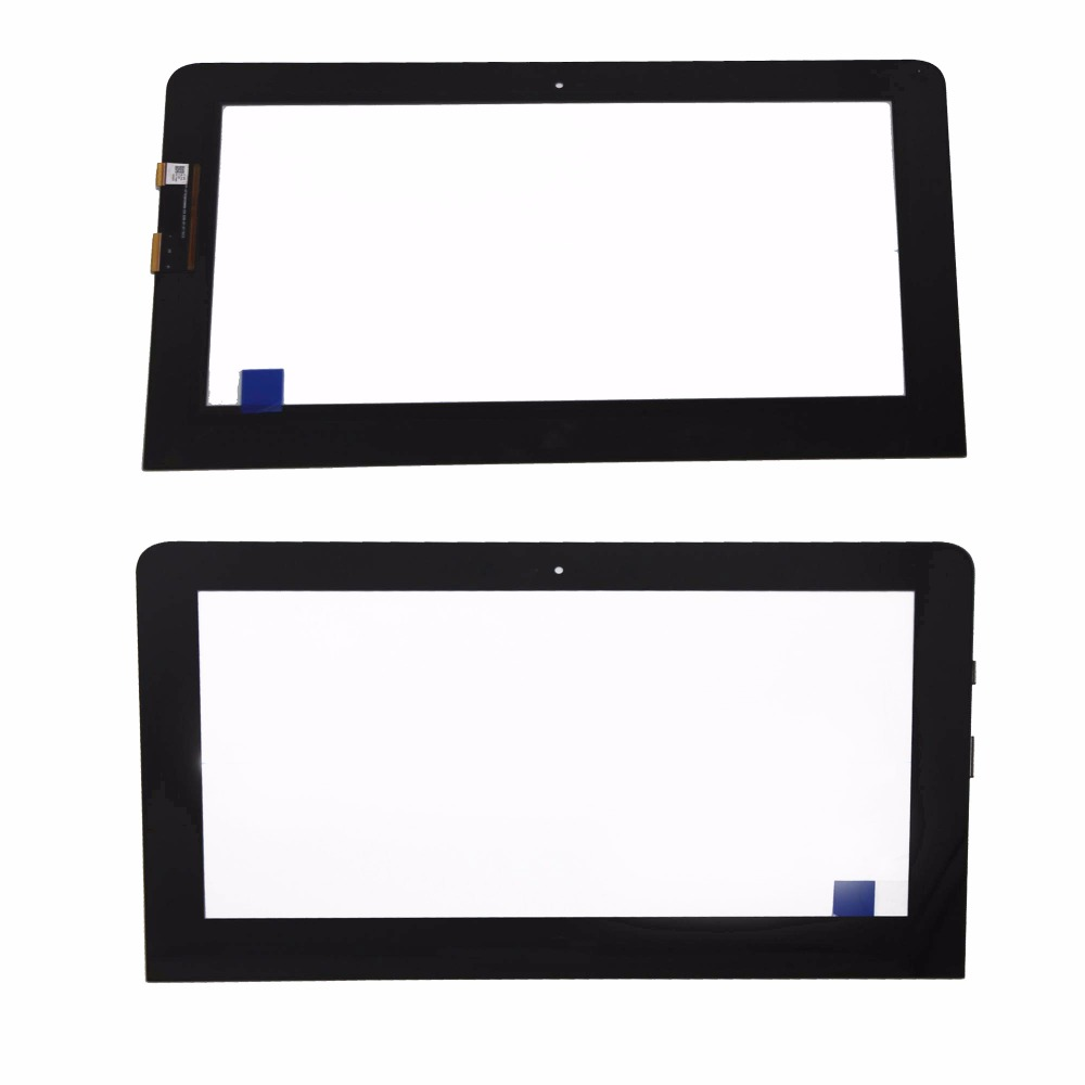 11.6 Touch Screen Glass Panel Digitizer For HPx360-11-ab series ab031tu ab051nr ab035tu ab025tu ab019tu ab014ur	ab010tu ab010ur
