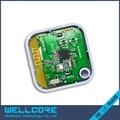Wellcore beacon Маленький Ibeacon Bluetooth 4.0 Ibeacon Модуль
