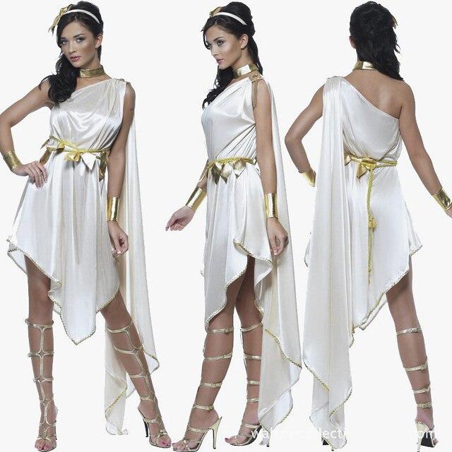 Vestidos fiesta estilo griego 2015