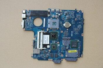 CN-0U653J 0U653J U653J For DELL Vostro 1520 V1520 Laptop motherboard KML50 LA-4595P with G98-630-U2 GPU Onboard PM45 DDR2
