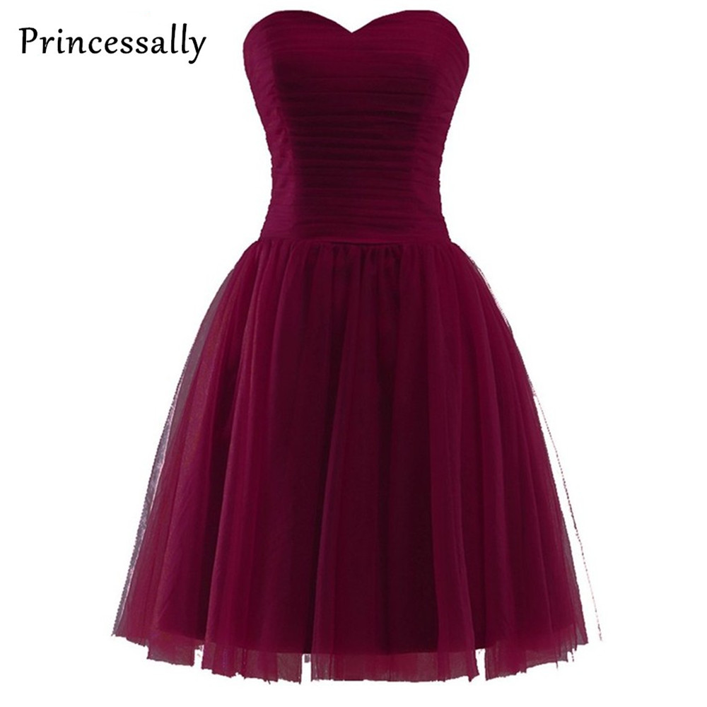 Marsala bridesmaid dresses reviews online shopping marsala burgundy bridesmaid dresses short off the shoulder sweetheart marsala cabernet bridemaid dress maid of honor wedding party gown ombrellifo Image collections