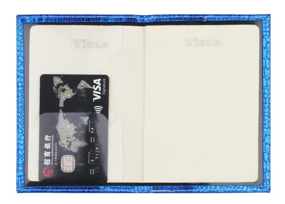 dark-blue-card