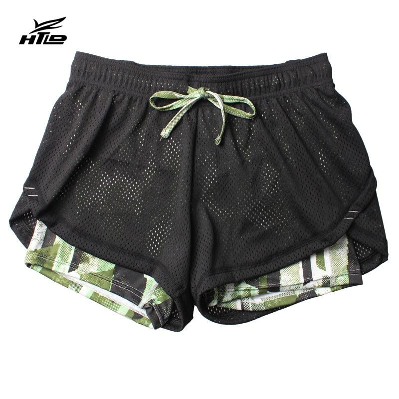 Online Get Cheap Running Shorts Women -Aliexpress.com | Alibaba Group