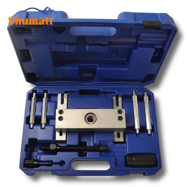 US $43 2 28% OFF Common Rail Tool Diesel Engine Injector Extractor Tool  Removel Dismounting Puller M47TU M57 M57TU for BMW Vehicle on  Aliexpress com  