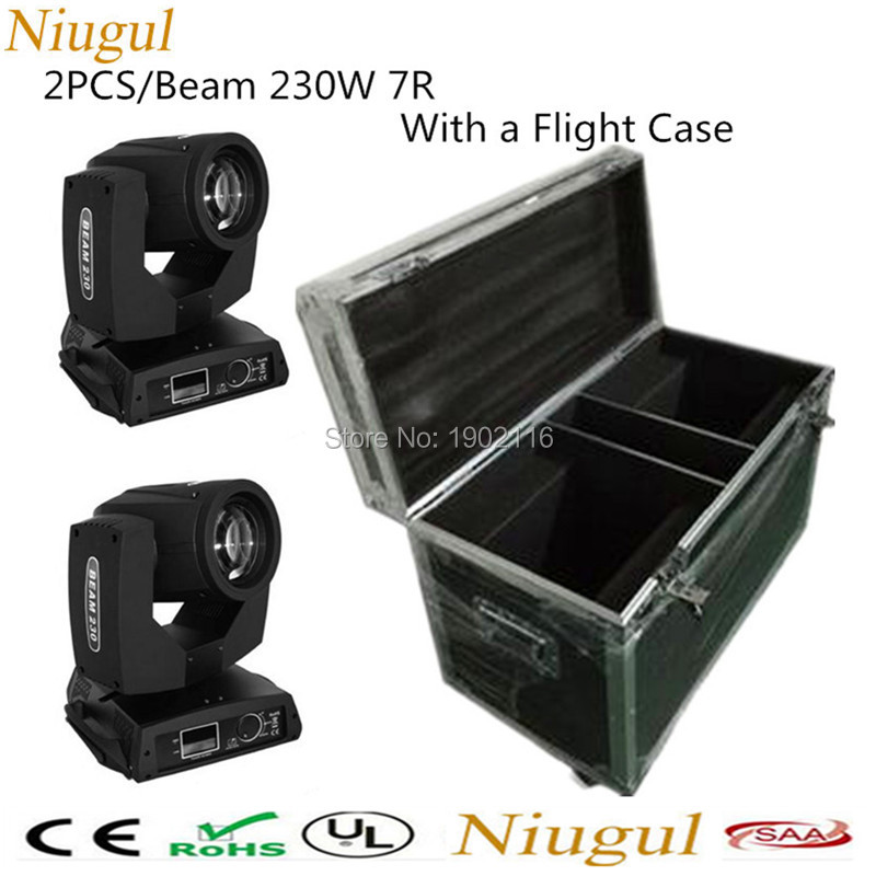 2pcs/lot 5R 200W Beam light+Flight case professional stage equipment DJ lighting 200W moving head light for disco wedding events 4 pcs lot 200w moving heads beam 5r sharpy beam moving head dmx stage light disco bar dj lighting