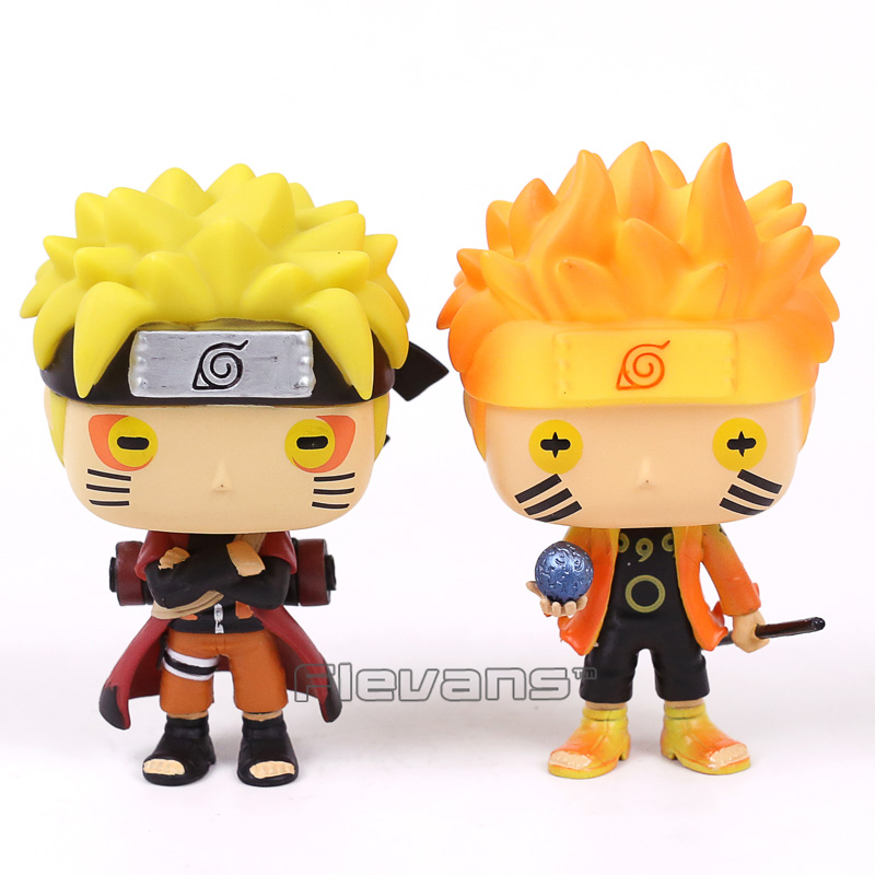 best top naruto sage mode brands and get free shipping