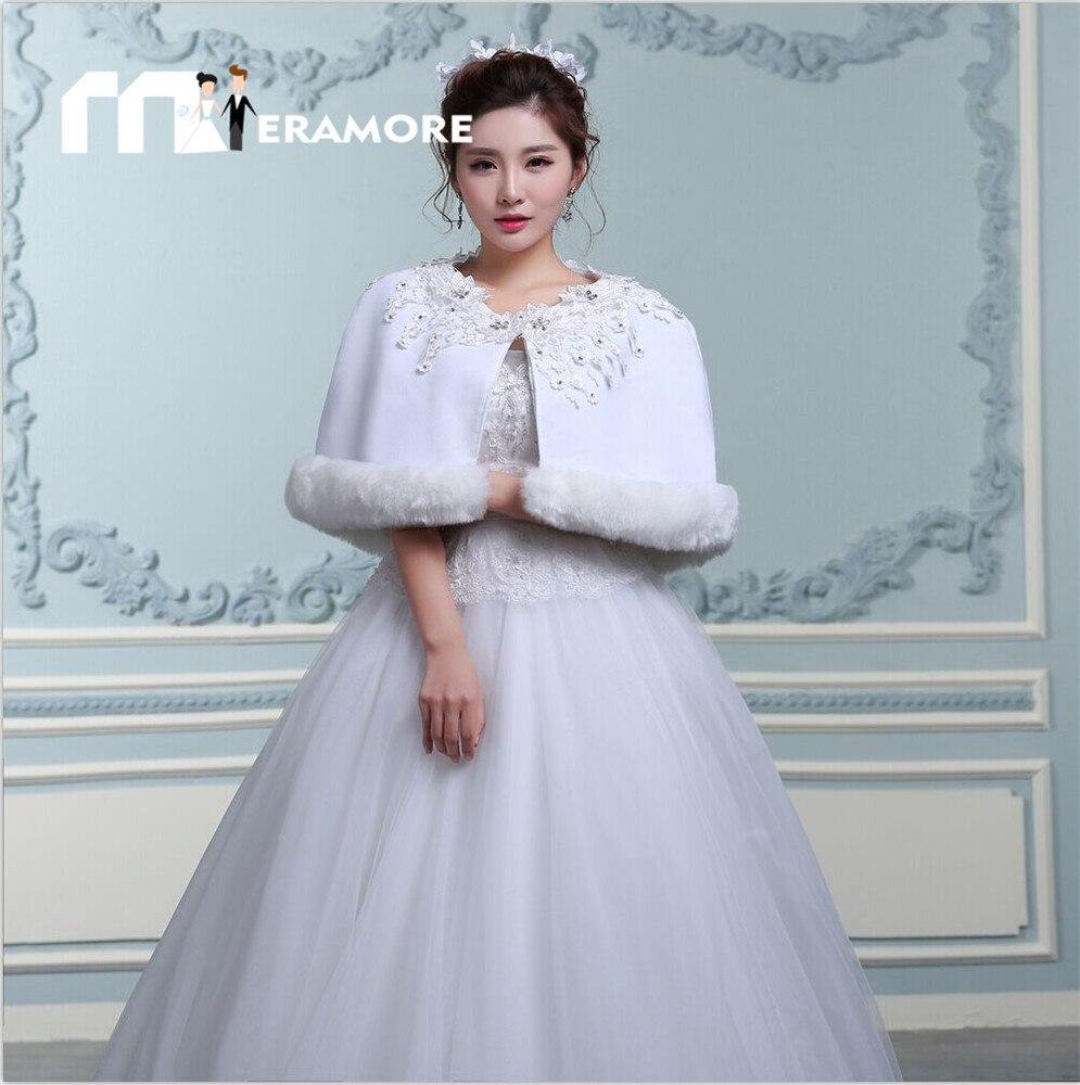 robe de mariage wrap achetez des lots petit prix robe de mariage wrap en provenance de. Black Bedroom Furniture Sets. Home Design Ideas