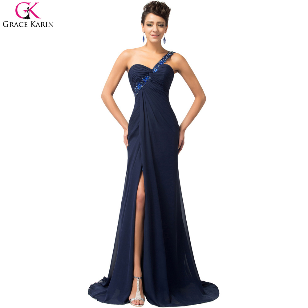 Compare Prices on Formal Gowns Long- Online Shopping/Buy Low Price ...