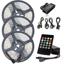 Buy rope lights lowes and get free shipping on aliexpress boledengye smd 2835 waterproof rgb led rope dc 12v low voltage led strip lighting 5m mozeypictures Image collections