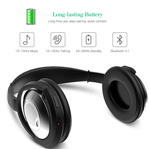 Image 2 - Bluetooth Adapter for Bose QC15 for Bose QuietComfort 15 Headphone Transmitter Wireless Adapters Receiver for IOS Android