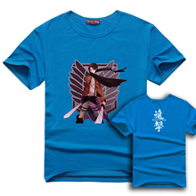 T Shirt Buy Cheap