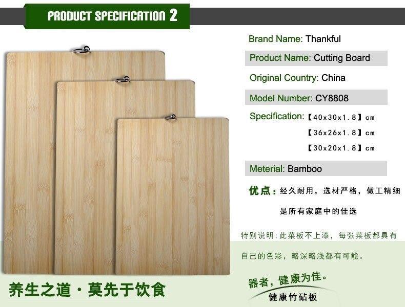 HTB16sj4KVXXXXa9apXXq6xXFXXXO Cutting Boards (4) ...