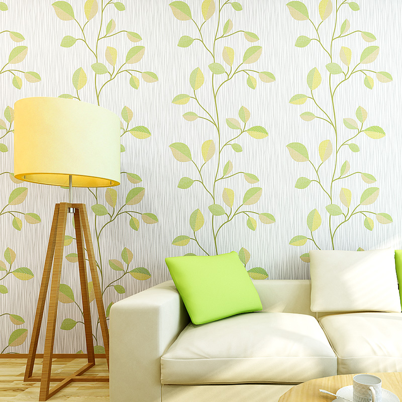 Compare Prices On Modern Wallpaper Patterns Online