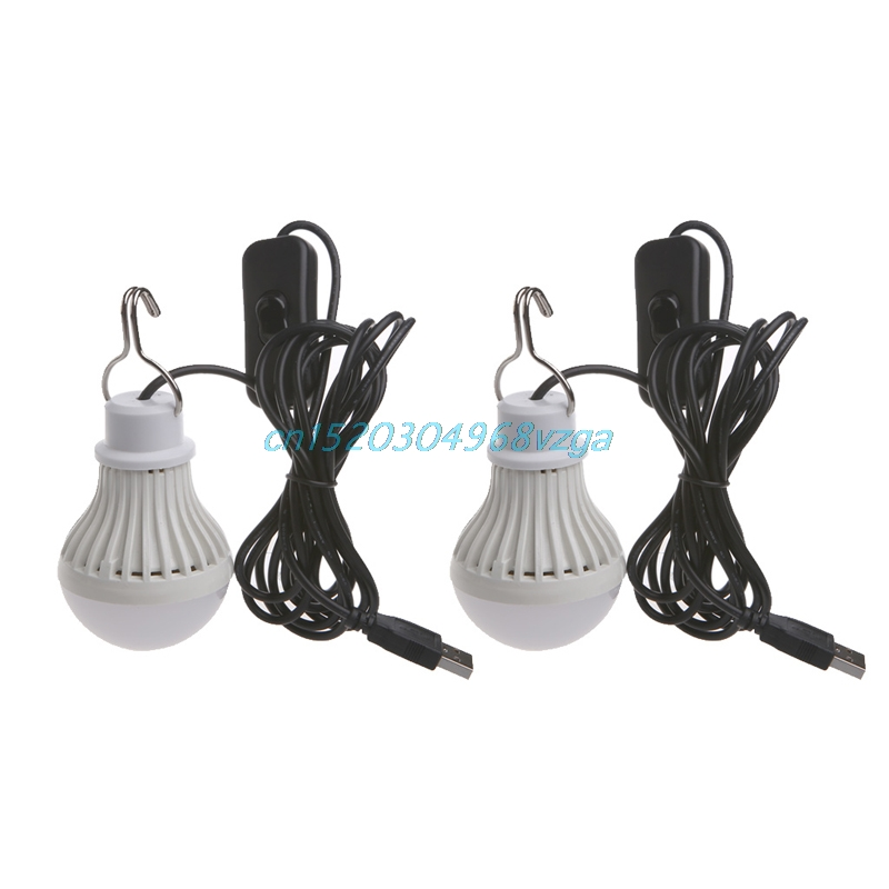 Lâmpadas Led e Tubos interruptor de luz lâmpada led Tipo de Item : Lâmpadas Led