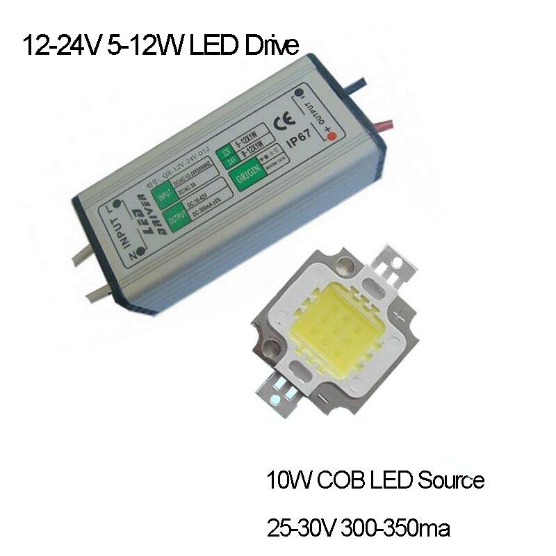buy input voltage dc12 24v output voltage. Black Bedroom Furniture Sets. Home Design Ideas