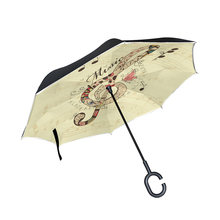 819ff074d769 Music Umbrella Promotion-Shop for Promotional Music Umbrella on ...