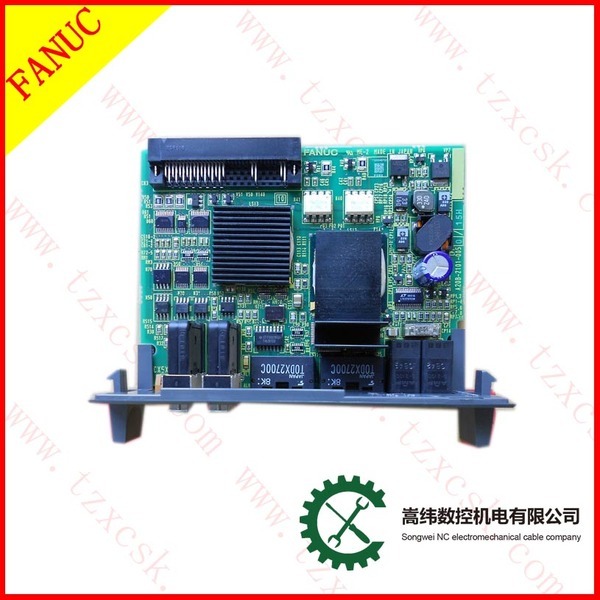 Fanuc pcb circuit board Fanuc pcb circuit board