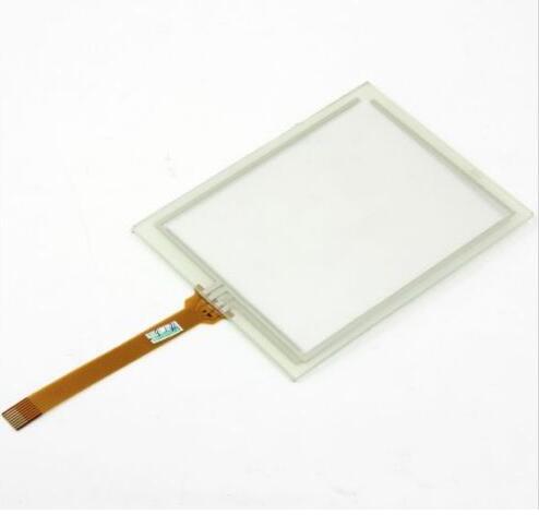 X13650827-07 Trane CH530 touchpad 1PC New  CH530 display MOD02092