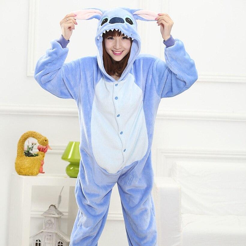 634dc5cfb74a8d top 10 kigurumi stitch onesie brands and get free shipping - fm9n8jlm