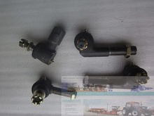 Jinma 404 454 tractor parts,the set of steering joint as picture showed