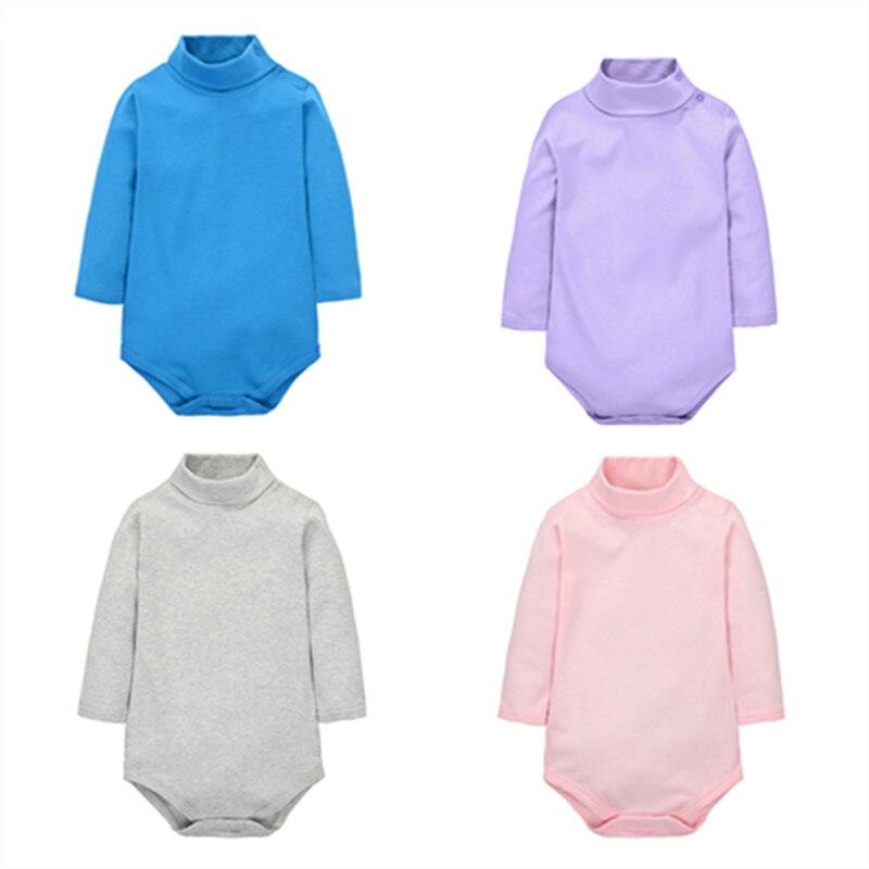 font b Baby b font Spring Autumn Clothing Newborn Body Original font b Baby b