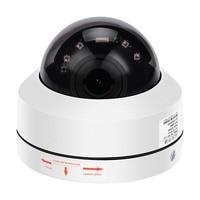 BESDER 5MP PTZ 4X Optical Zoom Speed Dome IP Camera 3MP 1080P Full HD ONVIF P2P 40m Night Vision Metal Waterproof PTZ IP Camera Surveillance Cameras