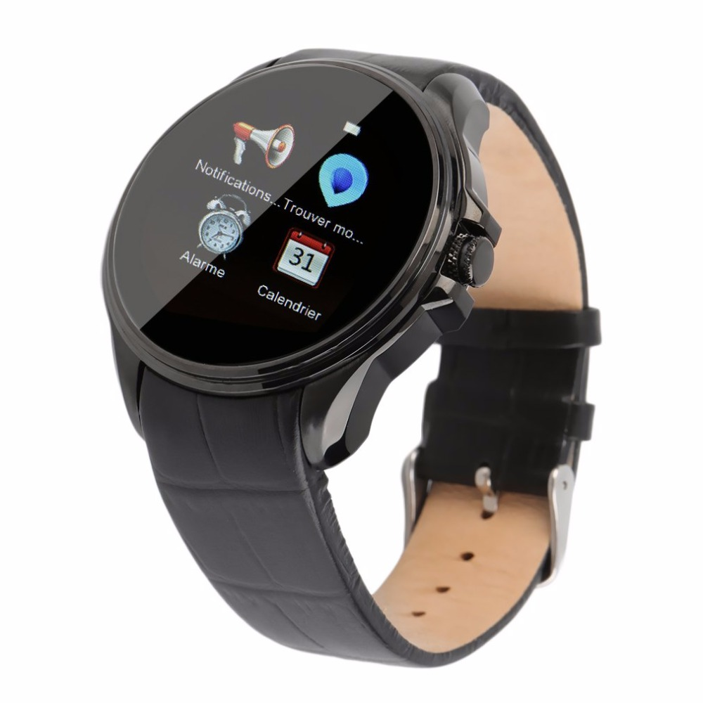Smart Watch For Android Phone SW28 Clock Sync Notifier Support Sim Card Bluetooth Connectivity Smartwatch Watch Hot Sales zeallion smart watch gw01 clock sync notifier support bluetooth 4 0 connectivity for iphone android ios phone smartwatch