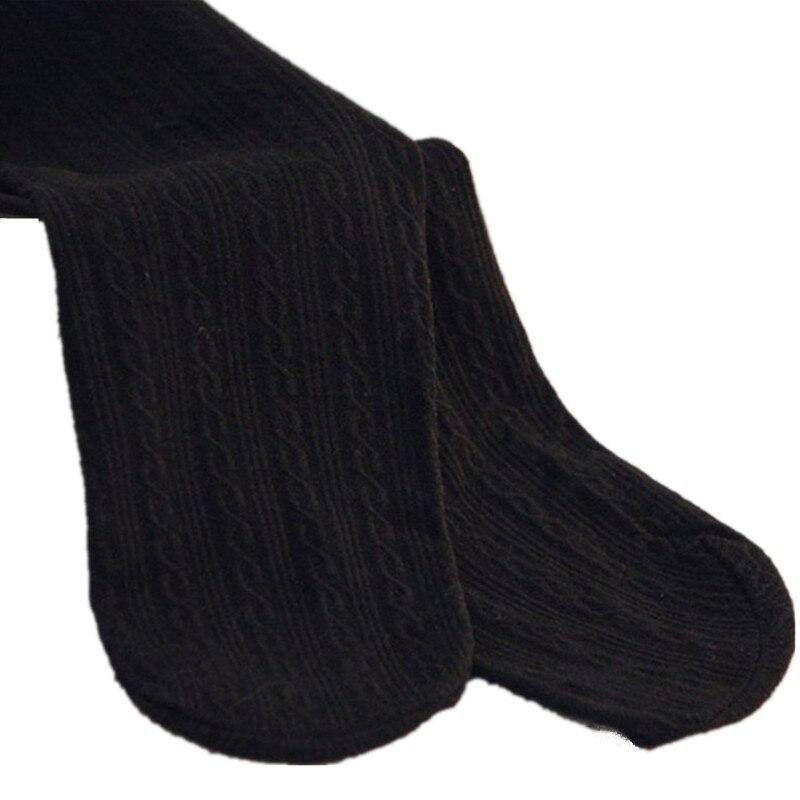 2020 чорапогащи жени пролет есен стил - Бельо - Снимка 4