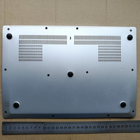 New laptop bottom case base cover for MSI prestige PS42