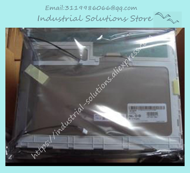 LM150X08-TLB1 LM150X08 TLB1 LM150X08 LM150X08(TL)(B1)  LM150X08 TL B1 15 inch 1024*768 Original LCD Screen Tested 100%LM150X08-TLB1 LM150X08 TLB1 LM150X08 LM150X08(TL)(B1)  LM150X08 TL B1 15 inch 1024*768 Original LCD Screen Tested 100%