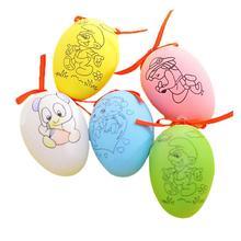 Toptan Satış Easter Egg Painting Galerisi Düşük Fiyattan Satın