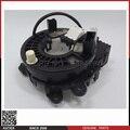 Envío Libre Nuevo Cable Espiral Muelle de Reloj Airbag Espiral Cable Sub-assy 65554-JP00A Para NISSAN TEANA