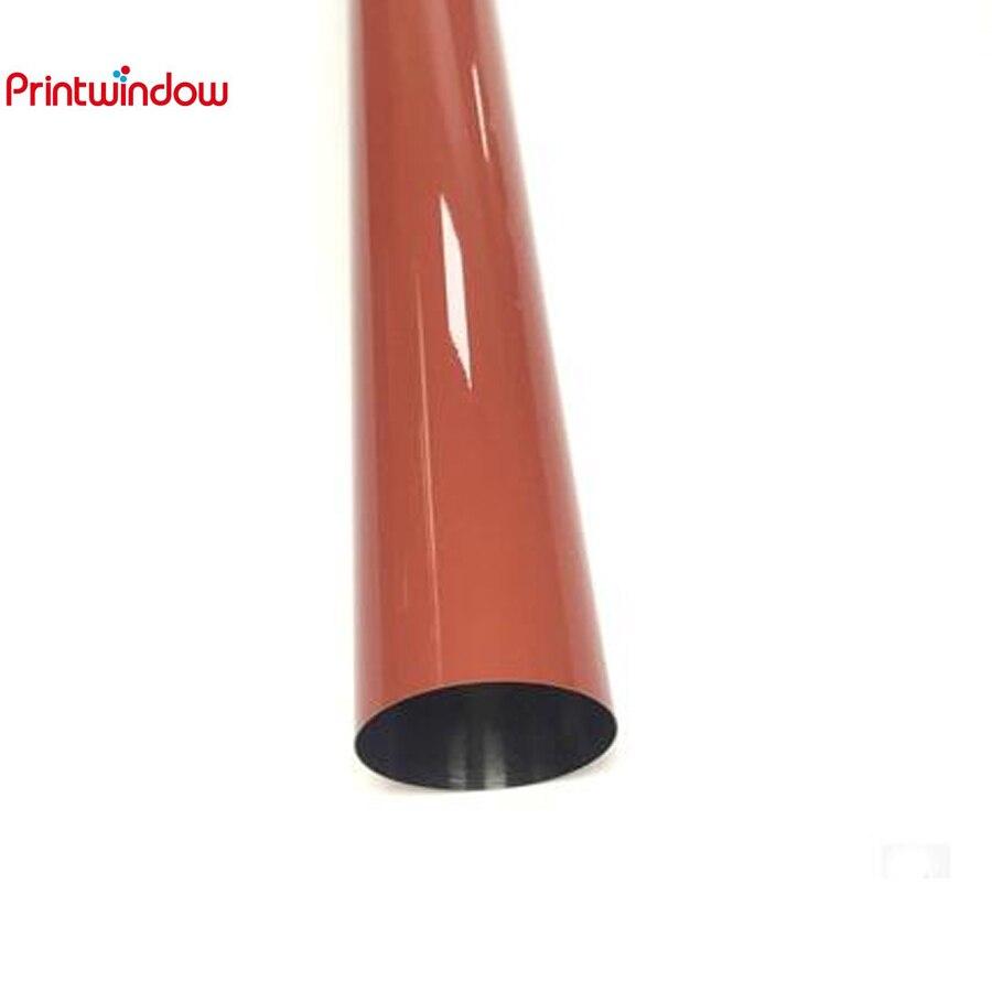 1X New Japan A00J-R721 Fuser Film Sleeves Compatible for Konica Minolta bizhub  C654 C754 654 754 fixing film полотенце банное firenze mushroom frz 109 msm 974351