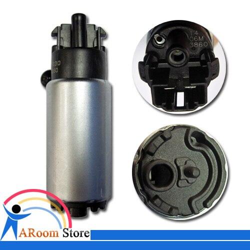 Pompe à essence en gros pour Toyota Prado GRJ120 23221-31050