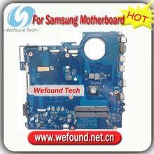 100% Working Laptop Motherboard For Samsung RV415 AMD integrated Series Mainboard,System Board