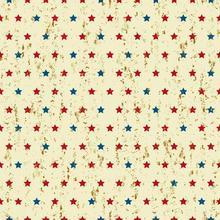 Плиточный пятиконечная звезда Pentagram фон фотографии ткань фотостудия фон ткань обои D-7331