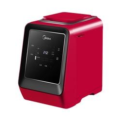 Midea Breadmaker Breakfast Bread Machine Household Automatic Intelligent Multifunctional Bread Maker MM-TSZ2032