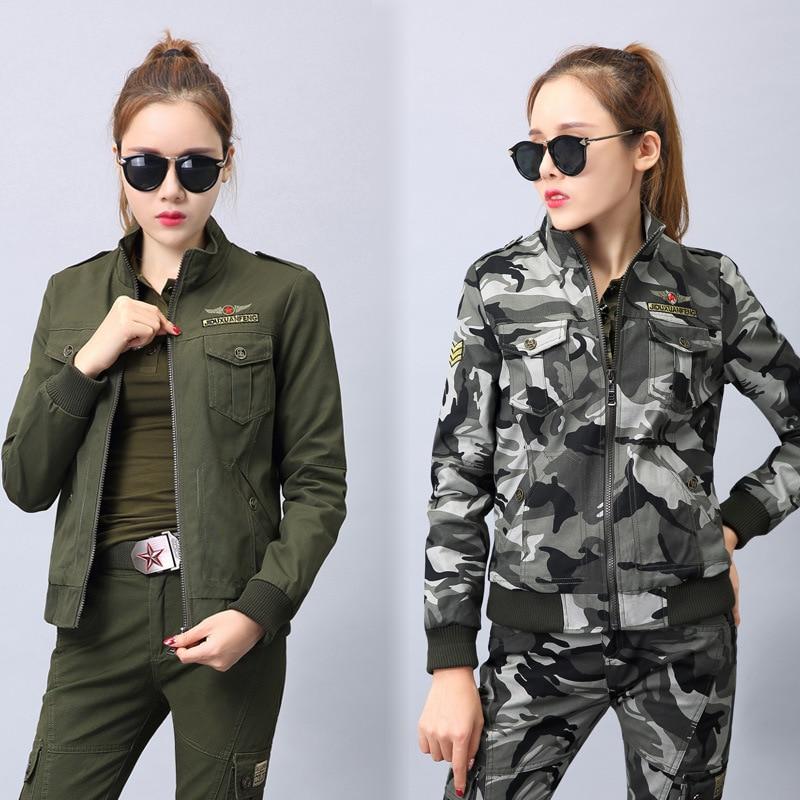 Online Get Cheap Nice Coats for Women -Aliexpress.com | Alibaba Group