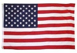 2017 free shipping custom flag 3x5 ft 150x90cm banner 100d polyester metal grommet.jpg 250x250
