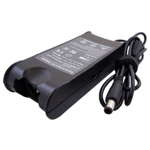 цена 90W AC Adapter Charger For Dell 1557 1745 XPS 1640 1510 1700 1710 LA90PE1-01