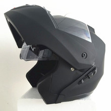 DOT Approve New High Quality Flip UP Helmets motorcycle Winter Racing Motorbike helmets Casco Capacete Casque Moto Helmet