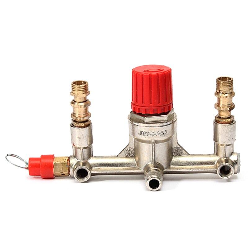 K1 air compressor pressure switchK1 air compressor pressure switch