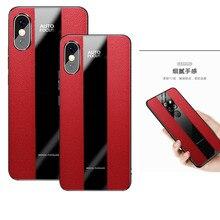 For Huawei P30 PRO P30PRO nova3 Case tpu business case Soft TPU protective cover for nova 3 Phone Cover Funda Coque