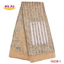 30b98985ab Tulle Dress Glitter-Acquista a poco prezzo Tulle Dress Glitter lotti ...